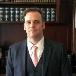 Jason A. Fischer