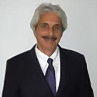 Alfred W. Dowaliby