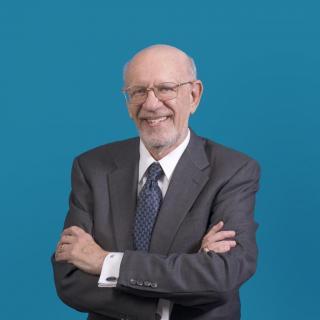 Irving Koffler