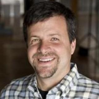 Matthew R. Eason