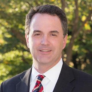 Tim D. Newsom