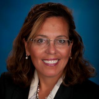 Denise Lombardo Myers