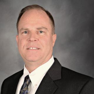 Philip R. Dunn Jr.