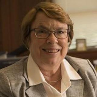 Pamela L. Shipman