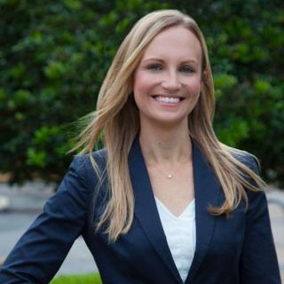 Jill Davis Simon