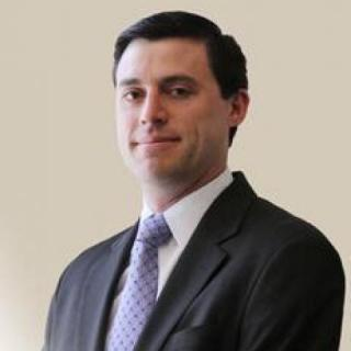 Jared J. Limbach