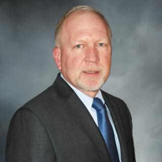 Matthew J. O'Keefe