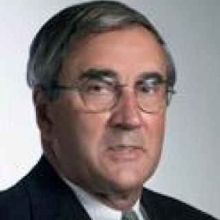 Bruce L. Phillips