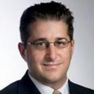 Stephen A. Venzie