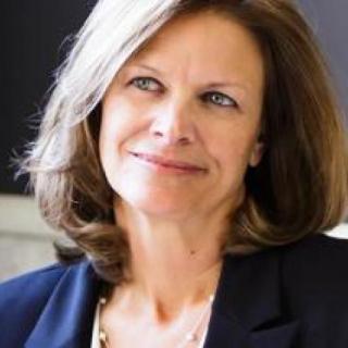 Caryn L. Belobraidich