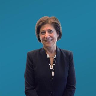 Helene R. Leone