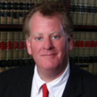 Mark S Barnett