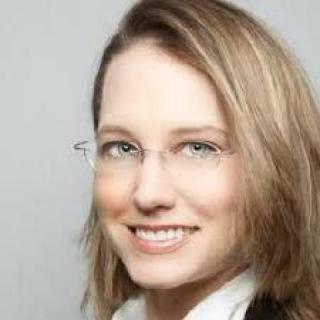 Gwen J. Cryer