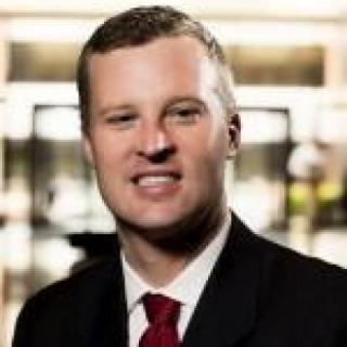 Kirk C. Stange