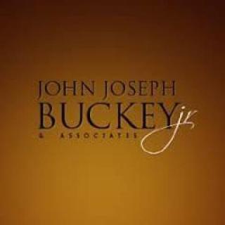 John Joseph Buckey Jr.