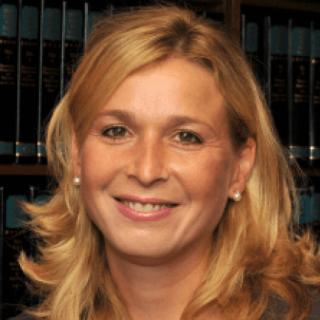 Rita A. McKelvie