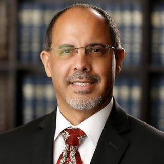 Ruben Laboy Jr.