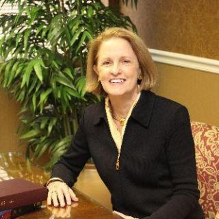 Linda Pearce Edwards