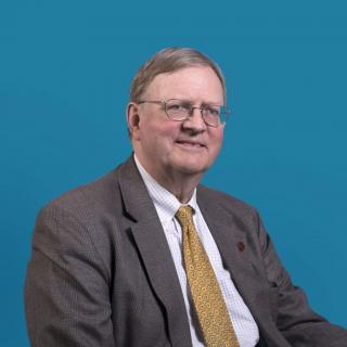 John H. Reisner