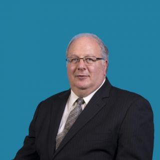Richard M. Schlaifer