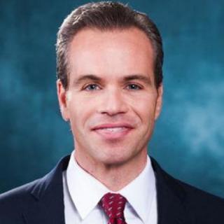 Michael Giasi
