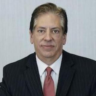 Kevin M. Mazza