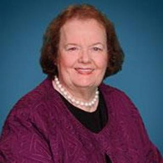 Dorothy J. McMichen