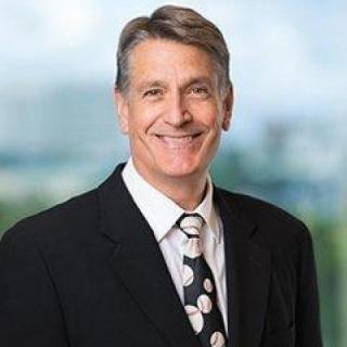 David C. Gearing