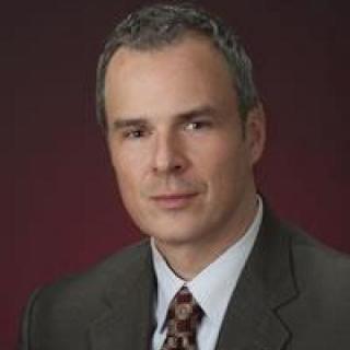 David T. Roberts