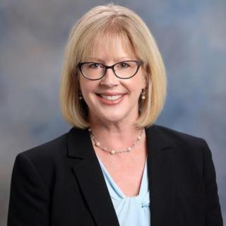 Karla C. Miller