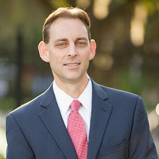 David C. Murray