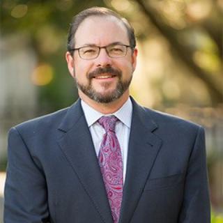 Matthew R. Danahy