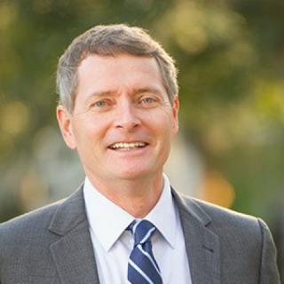 Howard W. Weber