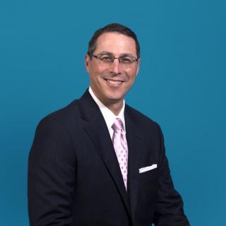 Richard S. Israel