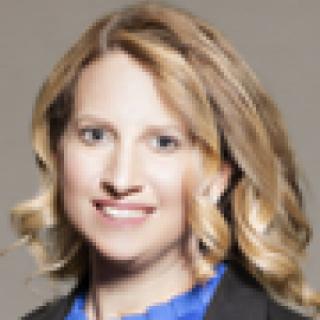 Melanie H. Muhlstock