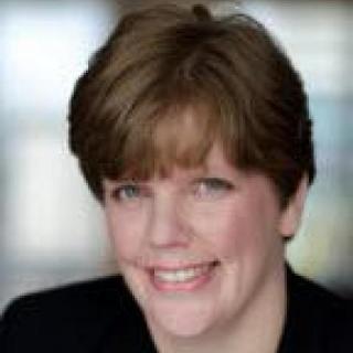 Deborah A. Alroth
