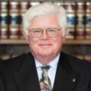 Benjamin J. Engle