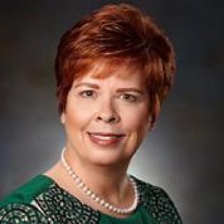 Vicki L. DeSantis