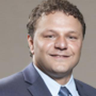James G. Kapralos