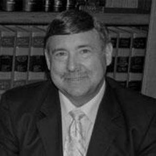 Phillip D. Hoover
