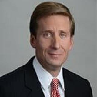 Robert N Peirce III