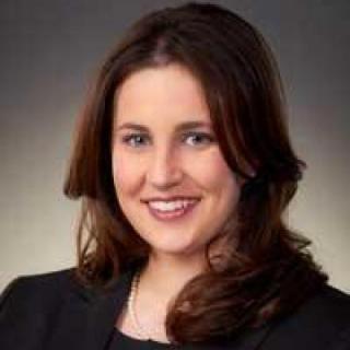Cathleen DeWitt