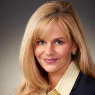 Kari S. Peterson