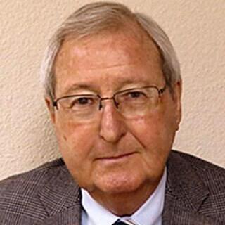Eddie Harper