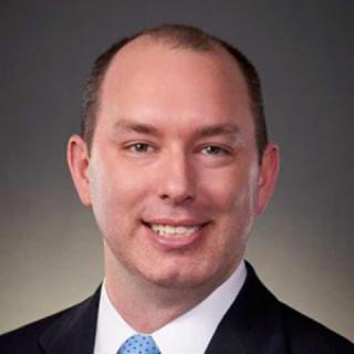 Michael J. Quillin