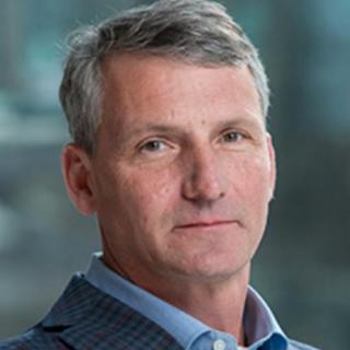 Brian D. Rogers