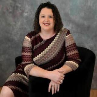 Jennifer R. Williams