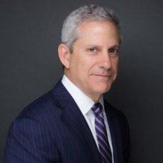 Jeffrey H. Sloman