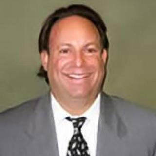 Michael L. Feinstein