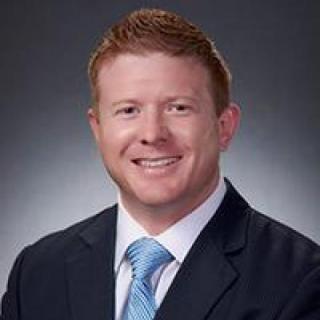 Michael J. Dalton Jr.